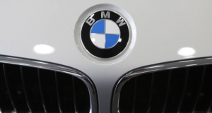 South Korea to ban BMW cars