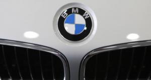 South Korea to ban BMW cars