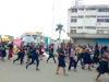 Imo IPOB women protest over Kanu