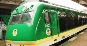 Abuja-Kaduna-High-Speed-Railway