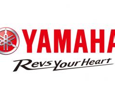 Yamaha Motor Co., Ltd.
