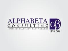 Alphabeta Consulting