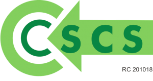Central Securities Clearing System Plc , CSCS