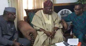 Fayemi-visits Omisore