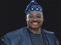 Governor-Abiola-Ajimobi
