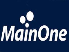 MainOne-Nigeria