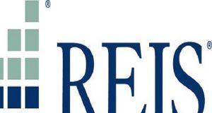 Reis, Inc.