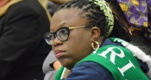 Abiola Akiyode-Afolabi, TMG Boss