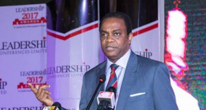 Donald Duke emerges SDP candidate