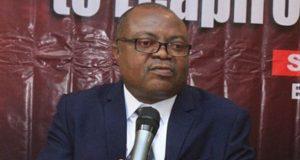 Isaac Umunnah