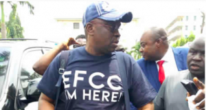 Fayose-at-EFCC