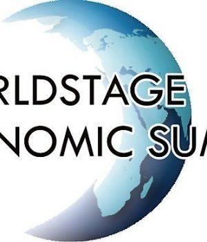 WorldStage Economic Summit