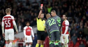 Arsenal-v-Sporting-Lisbon-UEFA-Europa-League-Group-E-Emirates-Stadium