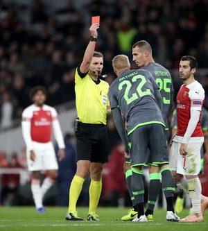 Arsenal-v-Sporting-Lisbon-UEFA-Europa-League-Group-E-Emirates-Stadium