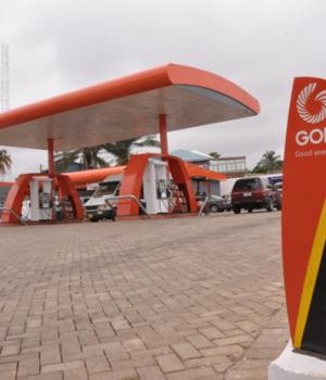 Ghana-Oil-Company-GOIL