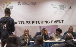 Nigeria-Economic-Summit-NES24