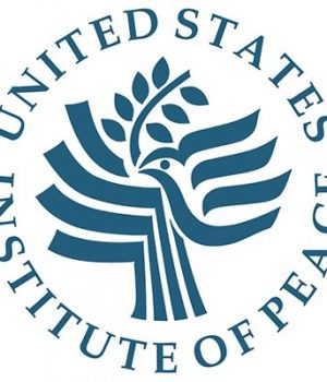 United States Institute of Peace, USIP