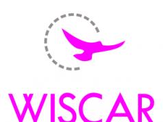 WISCAR