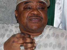 Adebayo Alao-Akala