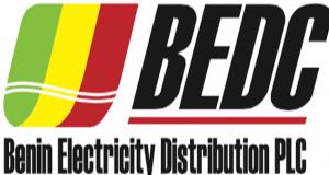 Benin Electricity Distribution Company, BEDC