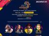 Born In Africa Festival