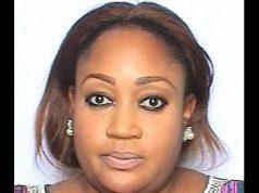 Ms Omosede Igbinedion
