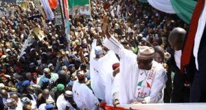 PDP flags off Atiku campaign in Sokoto