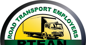 Road Transport Employers Association of Nigeria, RTEAN