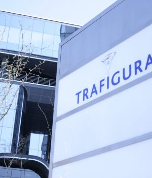 How Trafigura, Mettle Energy, Renbrandt, Others stole $8 ...