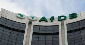 African-Development-Bank, AfDB