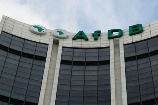 African-Development-Bank, AfDB