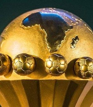 CAF named Egypt host of 2019 Cup of Nations