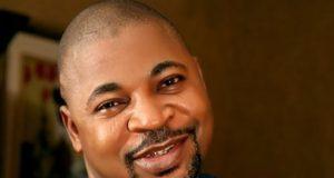 MC-Oluomo, Lagos NURTW Boss