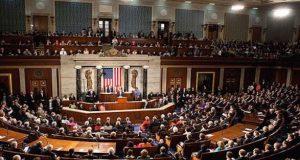 U.S Congress