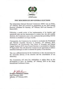 INEC-statement-on-the-postponement-of-the-election