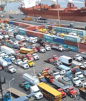 Tin-Can-Island-Container-Terminal
