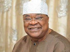 Otunba Adebayo Alao-Akala