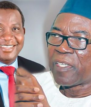 Lalong-and-Useni