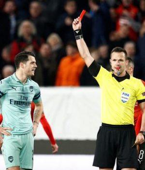 Rennes-vs-Arsenal-Europa-League