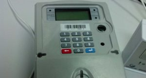 prepaid-electricity-metres