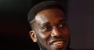 Augustine Jay-Jay Okocha