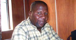 Babatunde Omidina-aka-Baba-Suwe