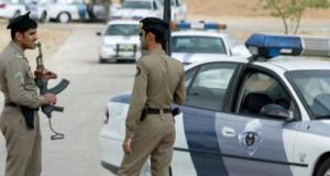 Saudi officials