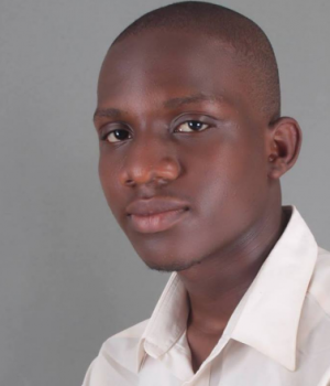 Chukwuemeka Akachi, 400-Level UNN student who committed suicide