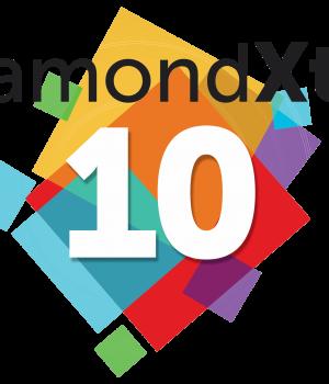 DiamondXtra promo