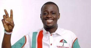 Moyosore Ogunlewe