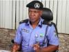 Frank Mba, Police PPRO