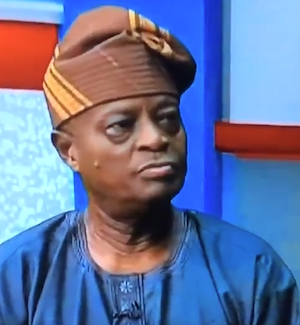 Senator-Adeseye-Ogunlewe