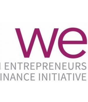 Women Entrepreneurs Finance Initiative