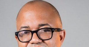 Dr. Chikwe-Ihekweazu, outgoing NCDC boss